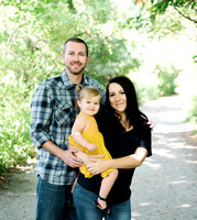 Watson Fam-Mini session