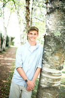 Owen-Senior Session